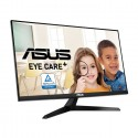 Monitor Asus VY279HE 27...