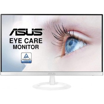 Monitor Asus VZ249HE-W 24...